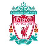 SharePoint Consultancy Liverpool FC